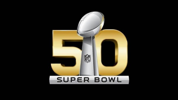 Top Five Things to do for Super Bowl Sunday