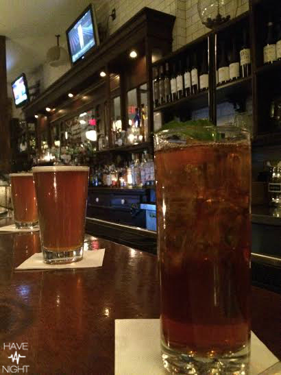 """Jersey City Weekly Happy Hour Specials: 7/11-7/17<span class=""""badge-status"""" style=""""background:#d296f3"""">FUN</span>"""