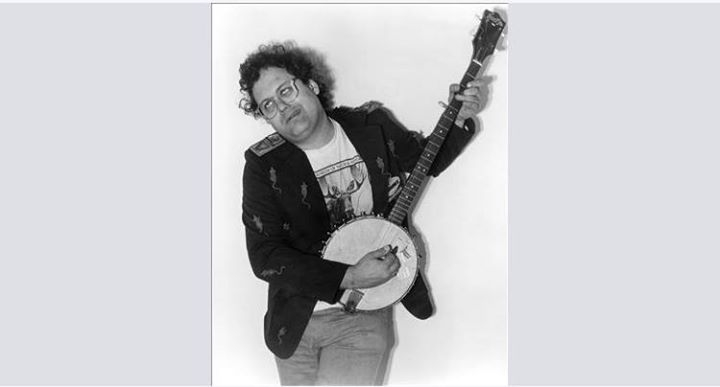 Eugene Chadbourne Unique Lessons On Sin Salvation Assurance Growth Heaven