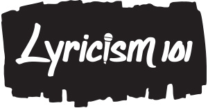 Boys and Girls Clubs of Hudson County –Lyricism 101