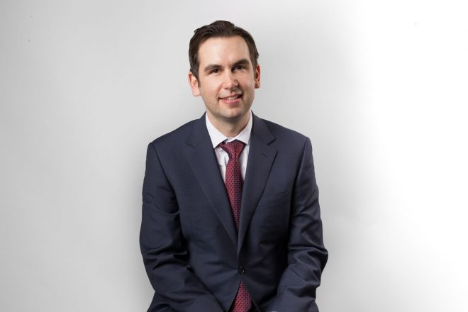 2017 State of the City Address by Mayor Fulop