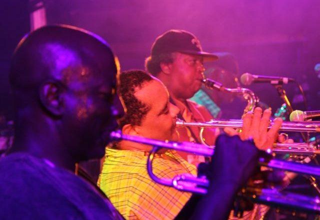 JC Getaways: Celebrate Mardi Gras New Orleans Style (via JC and NYC)