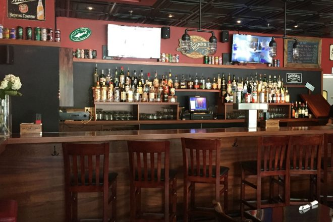 Jersey City Weekly Happy Hour Specials: 2/13/17-2/19/17